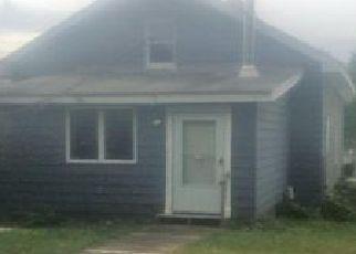 Foreclosed Home en WESTFALL AVE, Troy, NY - 12180