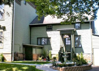 Foreclosed Home en LIMBERLOST RD, Clinton, NY - 13323