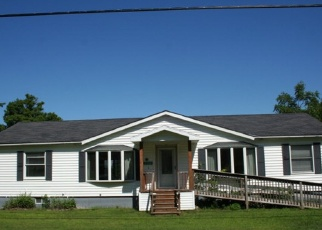 Foreclosed Home in LAKESHORE RD, Essex, NY - 12936