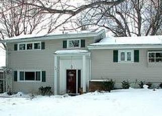 Casa en ejecución hipotecaria in Fairport, NY, 14450,  MOSELEY CIR ID: P1240477