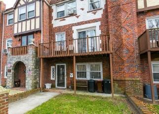 Casa en ejecución hipotecaria in Springfield Gardens, NY, 11413,  FRANCIS LEWIS BLVD ID: P1240496