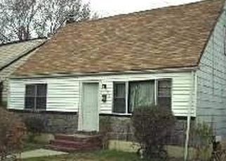 Foreclosed Home en FAIRVIEW BLVD, Hempstead, NY - 11550