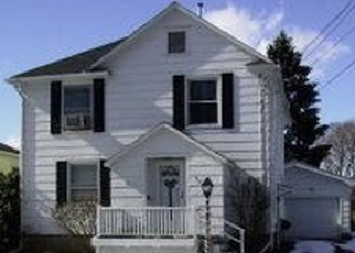 Foreclosed Home en DELAWARE AVE, Painted Post, NY - 14870