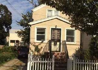 Foreclosed Home in 144TH DR, Jamaica, NY - 11434
