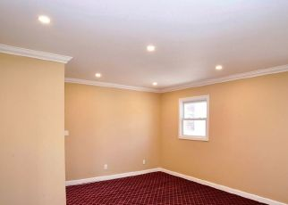 Foreclosed Home in PENDROY ST, East Meadow, NY - 11554