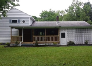 Foreclosed Home in VINNIE ST, Jamestown, NY - 14701