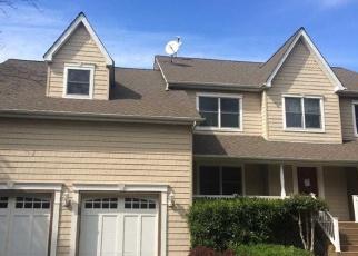 Casa en ejecución hipotecaria in Huntington, NY, 11743,  KETEWOMOKE DR ID: P1240979