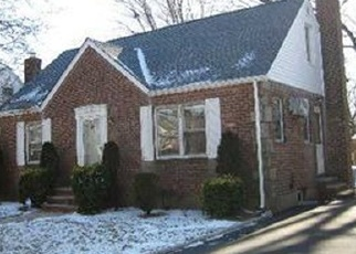 Casa en ejecución hipotecaria in Valley Stream, NY, 11580,  KENT RD ID: P1241008