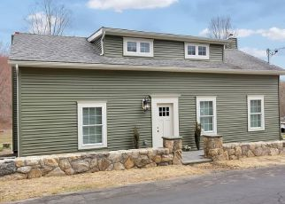 Foreclosed Home en WELFARE RD, Brewster, NY - 10509