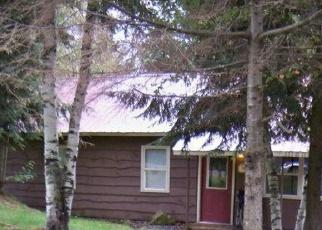 Foreclosed Home en ARNOLD DR, Saranac Lake, NY - 12983
