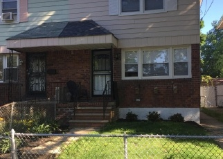 Foreclosure Home in Jamaica, NY, 11436,  115TH AVE ID: P1241167