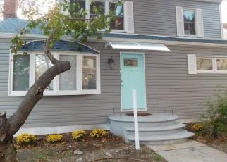 Casa en ejecución hipotecaria in Springfield Gardens, NY, 11413,  LUCAS ST ID: P1241197