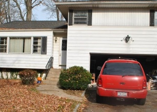 Foreclosed Home in WEST ST, White Plains, NY - 10605