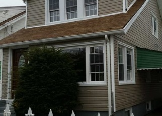 Foreclosed Home in 134TH AVE, Jamaica, NY - 11434