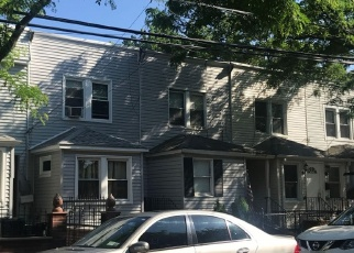 Foreclosed Home in FOCH BLVD, Jamaica, NY - 11434