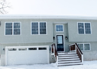 Foreclosed Home en FAIR ST, Schoharie, NY - 12157