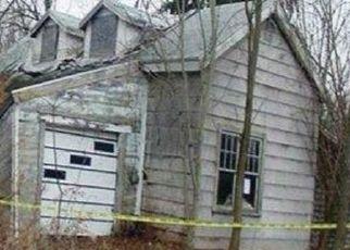 Foreclosed Home en CAROLINE RD, Waterloo, NY - 13165