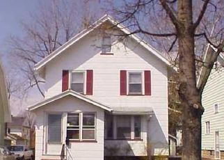 Foreclosed Home en BROOKDALE AVE, Rochester, NY - 14619