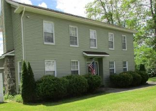 Foreclosed Home en HIGHWAY ROUTE 20, Sloansville, NY - 12160