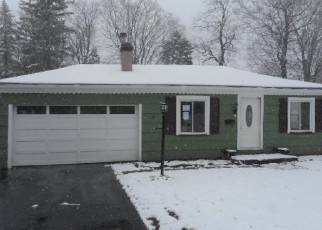 Foreclosure Home in Rochester, NY, 14624,  RENOUF DR ID: P1241659