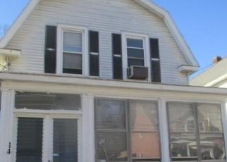 Casa en ejecución hipotecaria in Albany, NY, 12202,  SLINGERLAND ST ID: P1241668