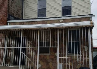Foreclosure Home in Brooklyn, NY, 11208,  BERRIMAN ST ID: P1241672