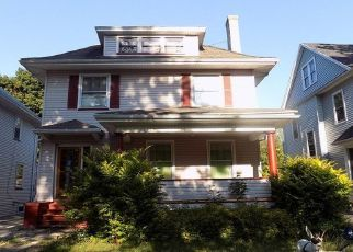 Foreclosed Home en RUGBY AVE, Rochester, NY - 14619