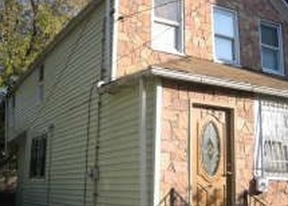 Foreclosed Home en MCBRIDE ST, Far Rockaway, NY - 11691