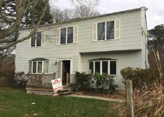 Casa en ejecución hipotecaria in Patchogue, NY, 11772,  N CLINTON AVE ID: P1241814