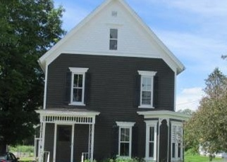 Foreclosed Home en SOUTH ST, West Winfield, NY - 13491