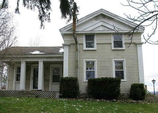 Foreclosure Home in Yates county, NY ID: P1241847