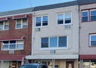 Foreclosed Home en HUNTINGTON AVE, Bronx, NY - 10465