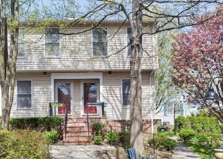 Foreclosed Home in WASHINGTON MEWS, Port Chester, NY - 10573