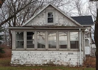 Foreclosed Home in BRISTOL RD, Canandaigua, NY - 14424
