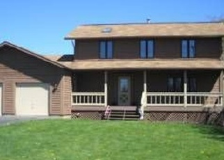 Foreclosed Home en CHAMBERS ST, Spencerport, NY - 14559