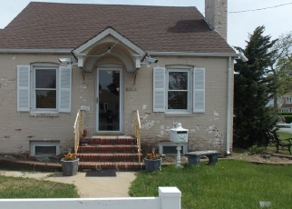 Foreclosed Home in ATLANTIC AVE, Baldwin, NY - 11510