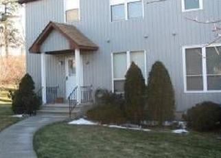 Foreclosure Home in Peekskill, NY, 10566,  HEMLOCK CIR ID: P1242292