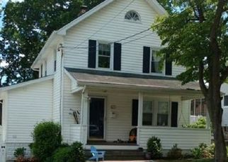 Foreclosed Home in HALSTEAD AVE, Port Chester, NY - 10573