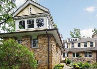 Casa en ejecución hipotecaria in Bronxville, NY, 10708,  DELLWOOD RD ID: P1242472