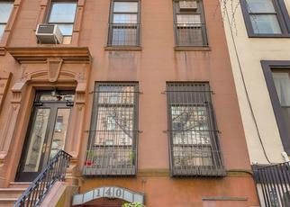 Foreclosed Home en E 37TH ST, New York, NY - 10016