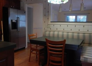 Foreclosed Home in NEW BROADWAY, Tarrytown, NY - 10591