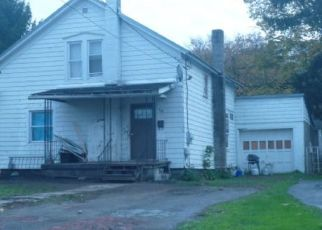 Foreclosed Home en MARSHALL AVE, Mohawk, NY - 13407