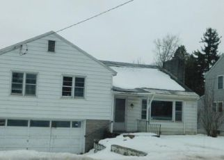 Foreclosed Home en MAIN RD, Herkimer, NY - 13350