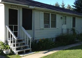 Foreclosed Home en MUSTARD RD, Watertown, NY - 13601
