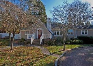 Casa en ejecución hipotecaria in Huntington, NY, 11743,  CEDAR VALLEY LN ID: P1242952