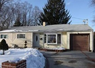 Foreclosed Home in CODMAN ST, Brentwood, NY - 11717