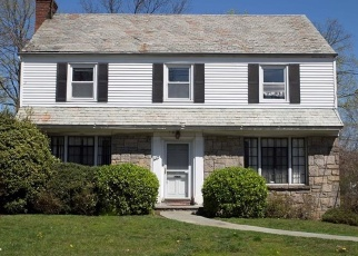 Foreclosed Home in BROAD ST E, Mount Vernon, NY - 10552