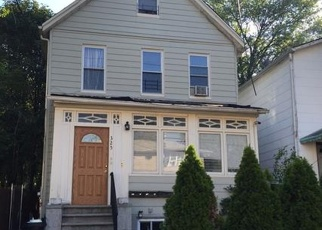 Foreclosed Home in S 6TH AVE, Mount Vernon, NY - 10550