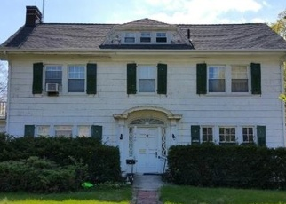 Foreclosed Home in KING ST, Port Chester, NY - 10573