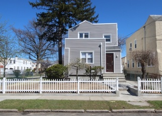 Casa en ejecución hipotecaria in Springfield Gardens, NY, 11413,  232ND ST ID: P1243041